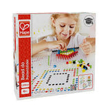 Hape Bead Do - Learning Toy