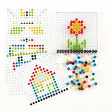 Hape Bead Do