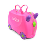 Trunki - Children's Ride-On Suitcase Trixie