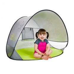 bbluv - Süni Anti-UV Sun & Play Tent