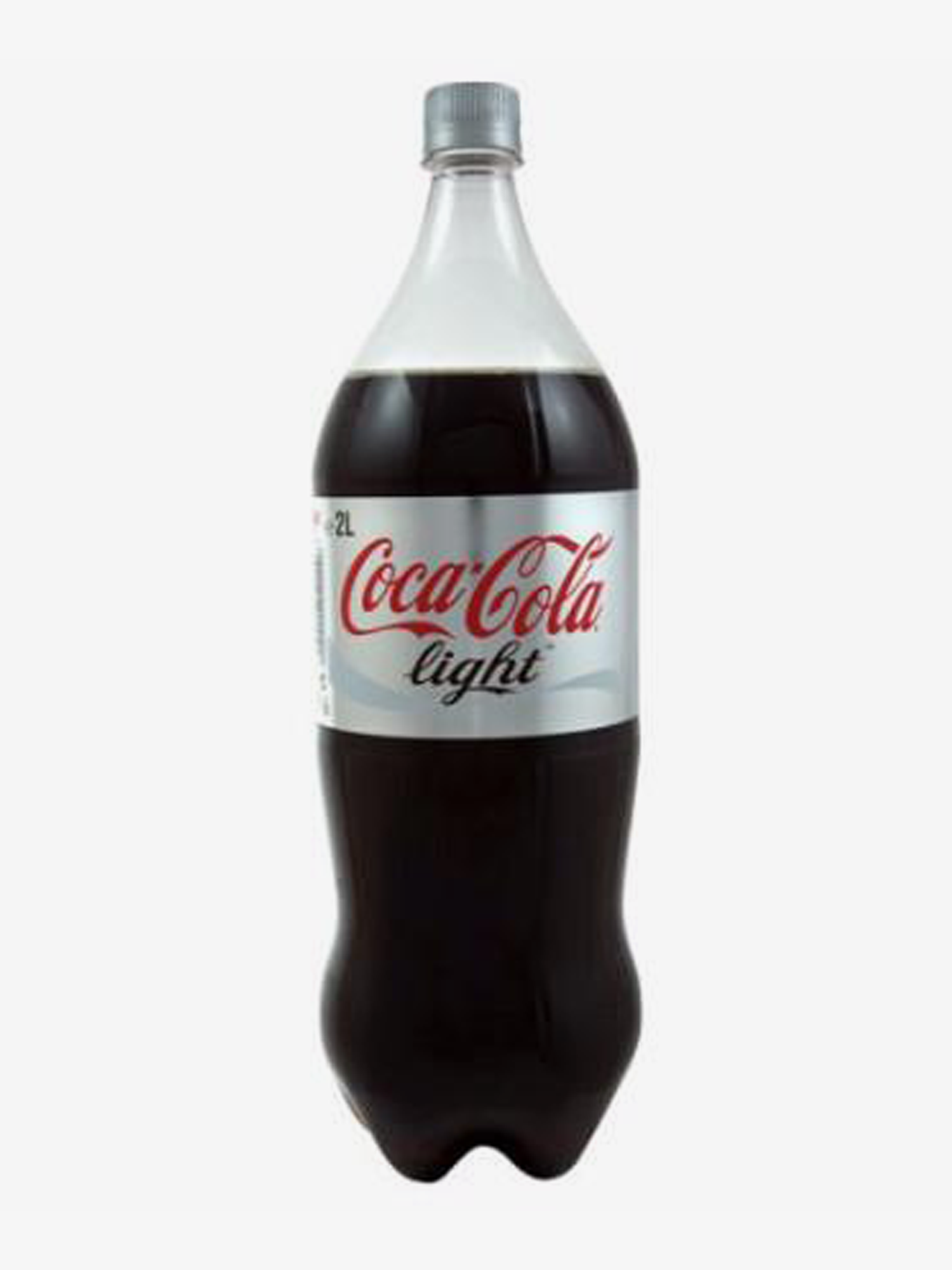 Coca Cola Light 2L