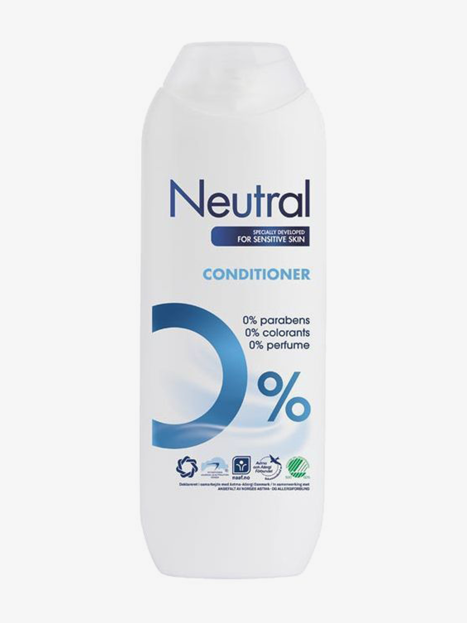 Neutral Conditioner
