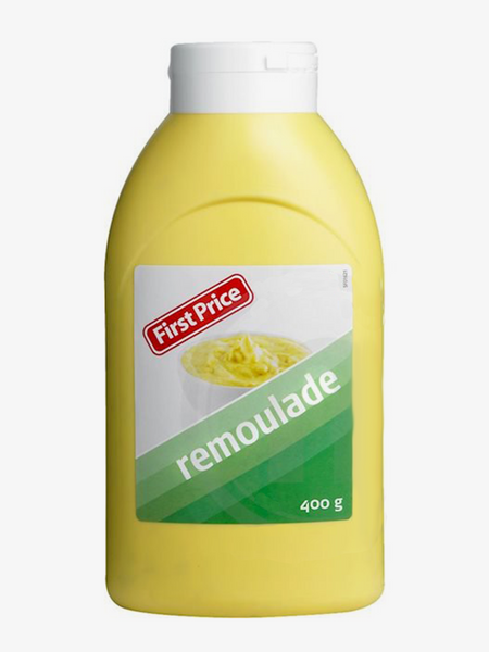 FP Remoulade