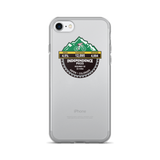 Independence Pass iPhone 7 & 7 Plus Case