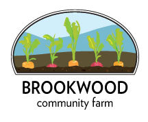 Brookwood Community Farm