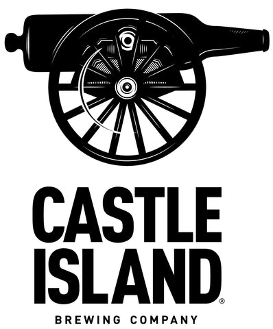 Castle Island Brewing Fundraiser - Sunday, June 24, 6:00-8:00pm