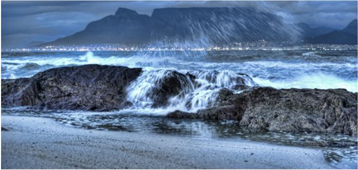 9 Things That Make Cape Town Wonderful During Winter