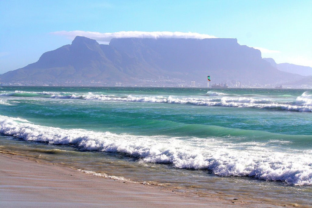 Our Top 10 Beaches In Cape Town