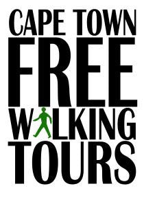 Cape Town Free Walking Tours For Travelers On A Budget