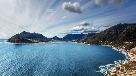 Cape Town Photography