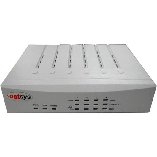 Kit - G.SHDSL.bis Ethernet Extender (2 Pair) - 3020EKIT - {product_type] - Ethernet Extender - www.netsys-direct.com