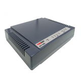 Kit - Managed VDSL2 Ethernet Extender - NV-700EKIT - {product_type] - Ethernet Extender - www.netsys-direct.com
