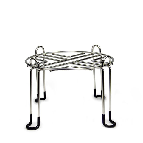 Berkey Stainless Steel Wire Stand