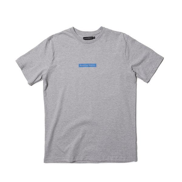 3M Box Logo T-Shirt