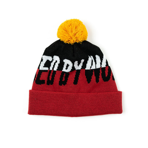Some Girls Toque
