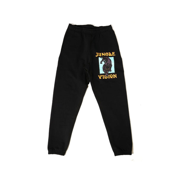 Jungle Vision Sweatpants