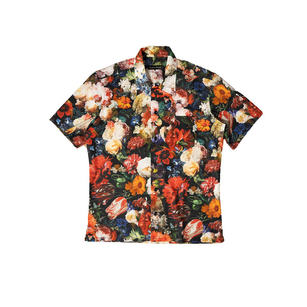 In Bloom Shirt