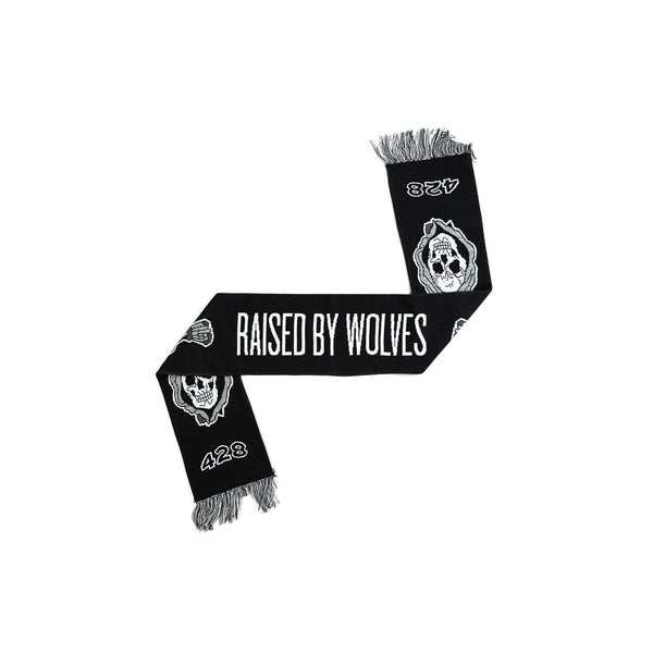 Ghost Squadron Scarf