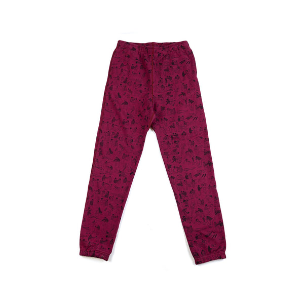 Riot Sweatpants