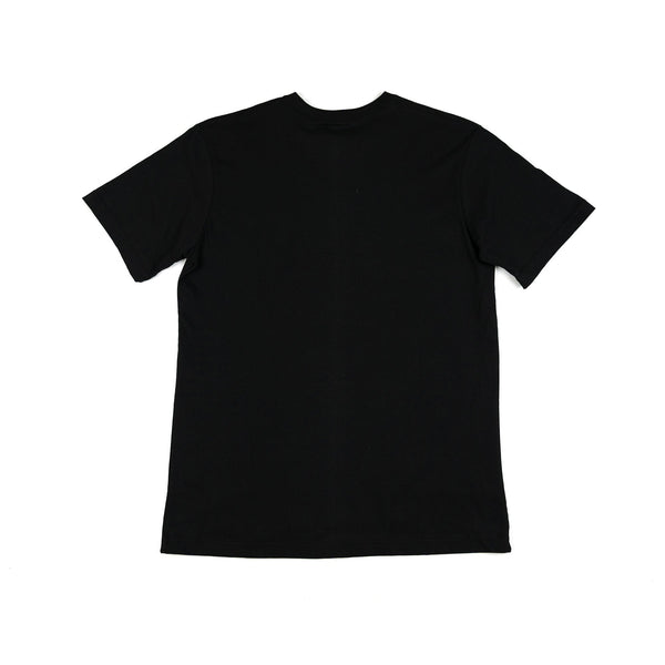 Registered Box Logo T-Shirt