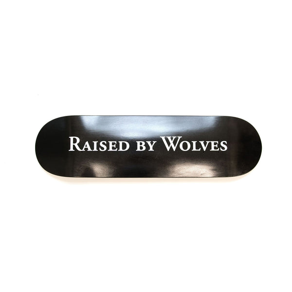 Logotype Skateboard