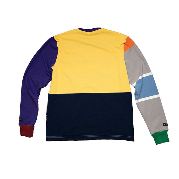 Wild Ones Long Sleeve T-Shirt