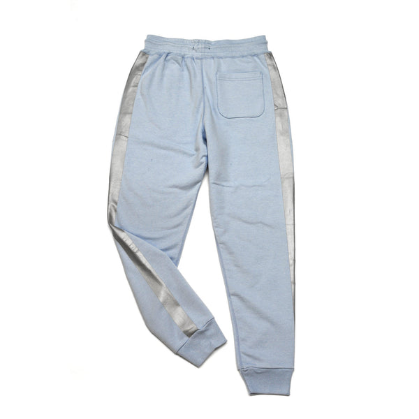 3M Stripe Sweatpants