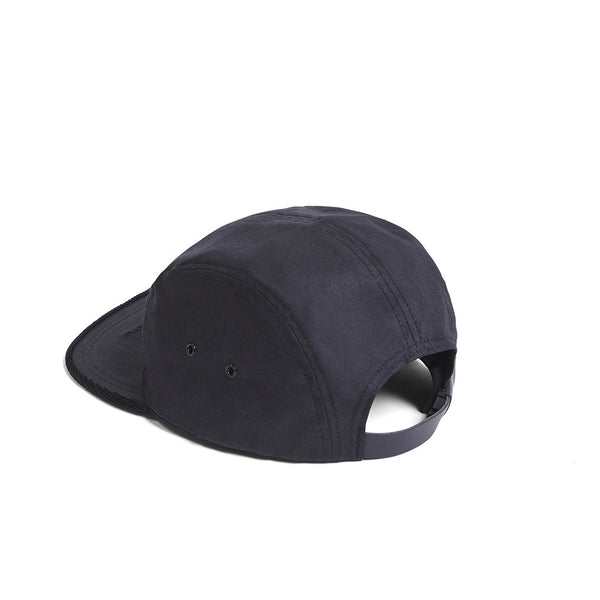 Brunswick Camp Cap - Raised by Wolves  - 2