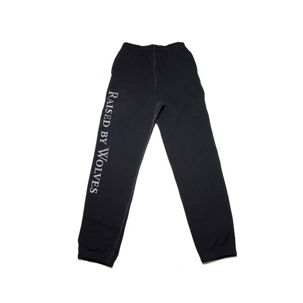 3M C790 Logotype Sweatpants