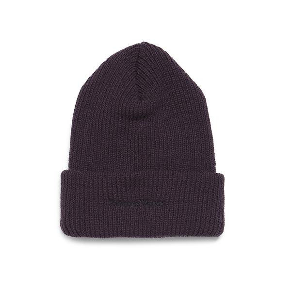 Ranger Watch Cap