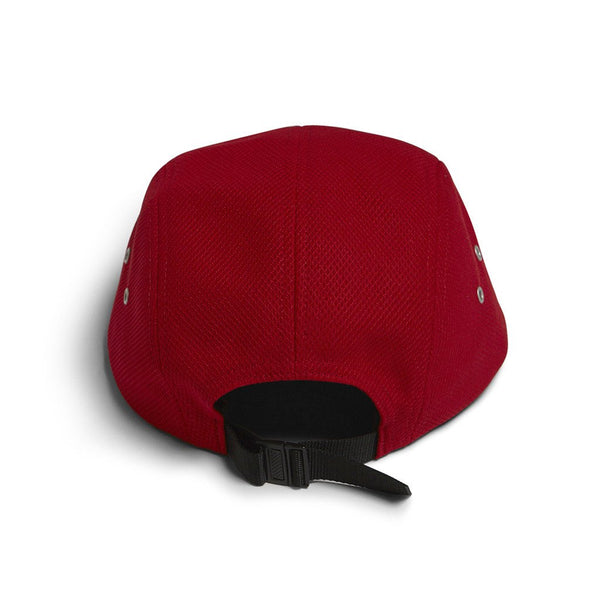 3M Visor Camp Cap