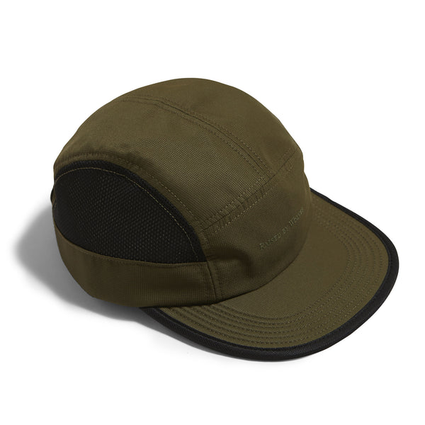 Bailey Camp Cap
