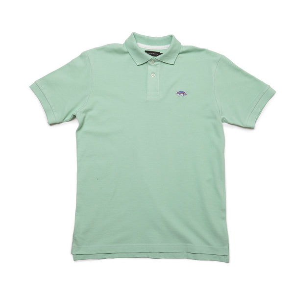 Geowulf Polo Shirt