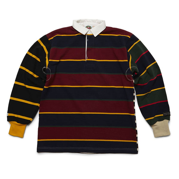 Wild Ones Rugby Shirt