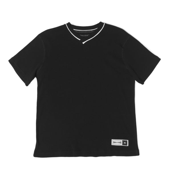 Patterson Thermal Jersey