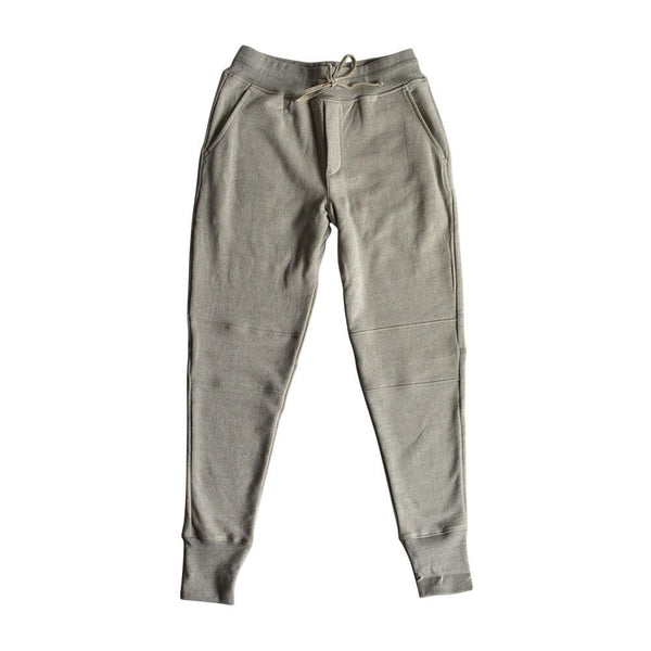 Dawson 2.0 Sweatpants - Raised by Wolves  - 2