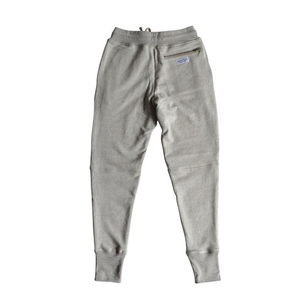 Dawson 2.0 Sweatpants - Raised by Wolves  - 3