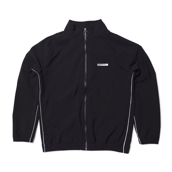 Schoeller Tech Jacket