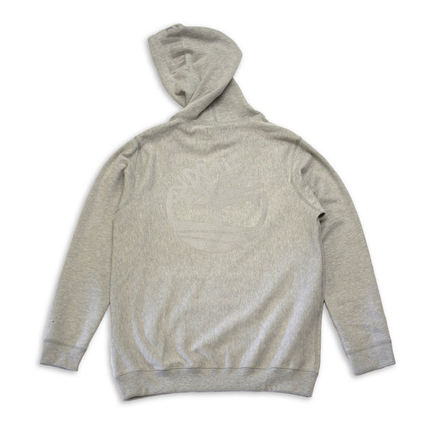 RBW x Timberland Hooded Sweatshirt