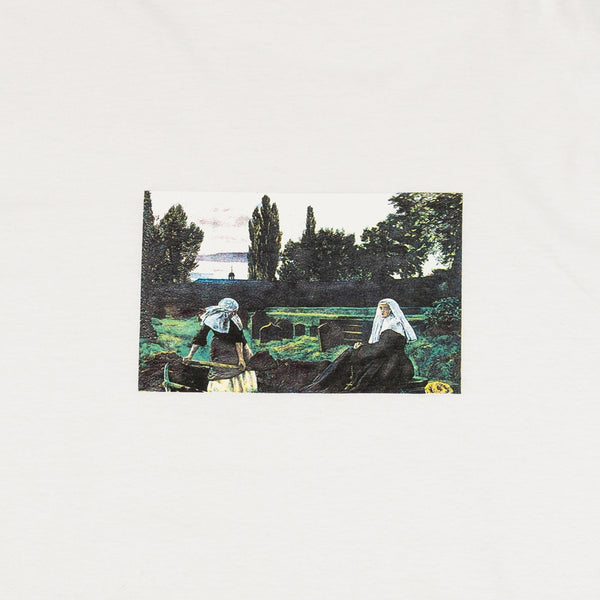 Veil of Rest T-Shirt