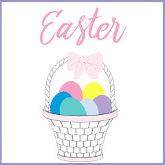 easter clip art and backgrounds