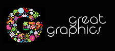 Great Graphics Designs