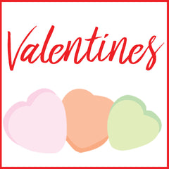 valentines clip art and backgrounds