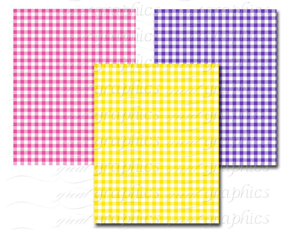 image about Printable Pattern Paper called Bandana Electronic Paper Bandana Habit Bandana Paper Gingham Electronic Paper Bandana Print Electronic Paper - Prompt Down load