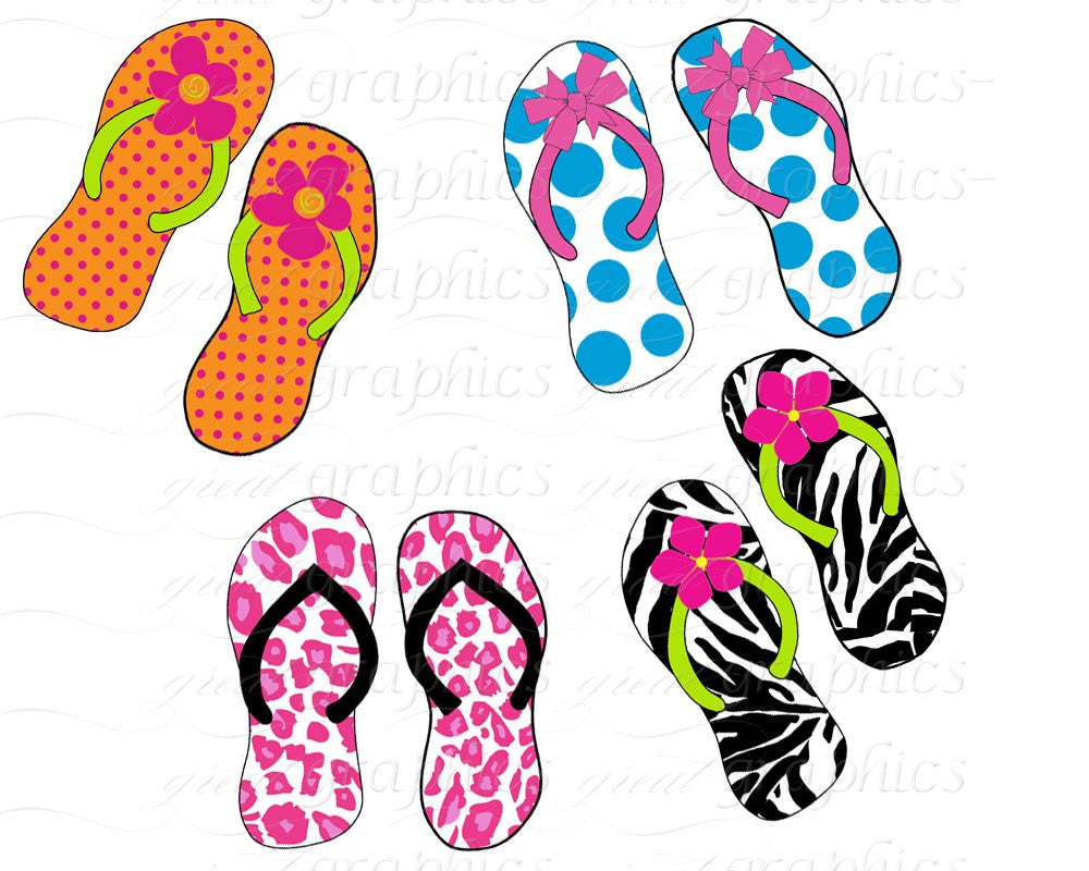photograph relating to Flip Flop Printable titled Change Flop Clip Artwork Flipflop Electronic Clipart Transform Flop Flipflops Printable Clip Artwork Beach front Clipart Immediate Obtain