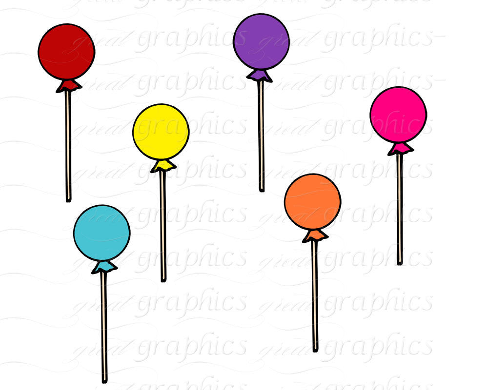 candy clipart candy clip art candy digital invitation clip art kids
