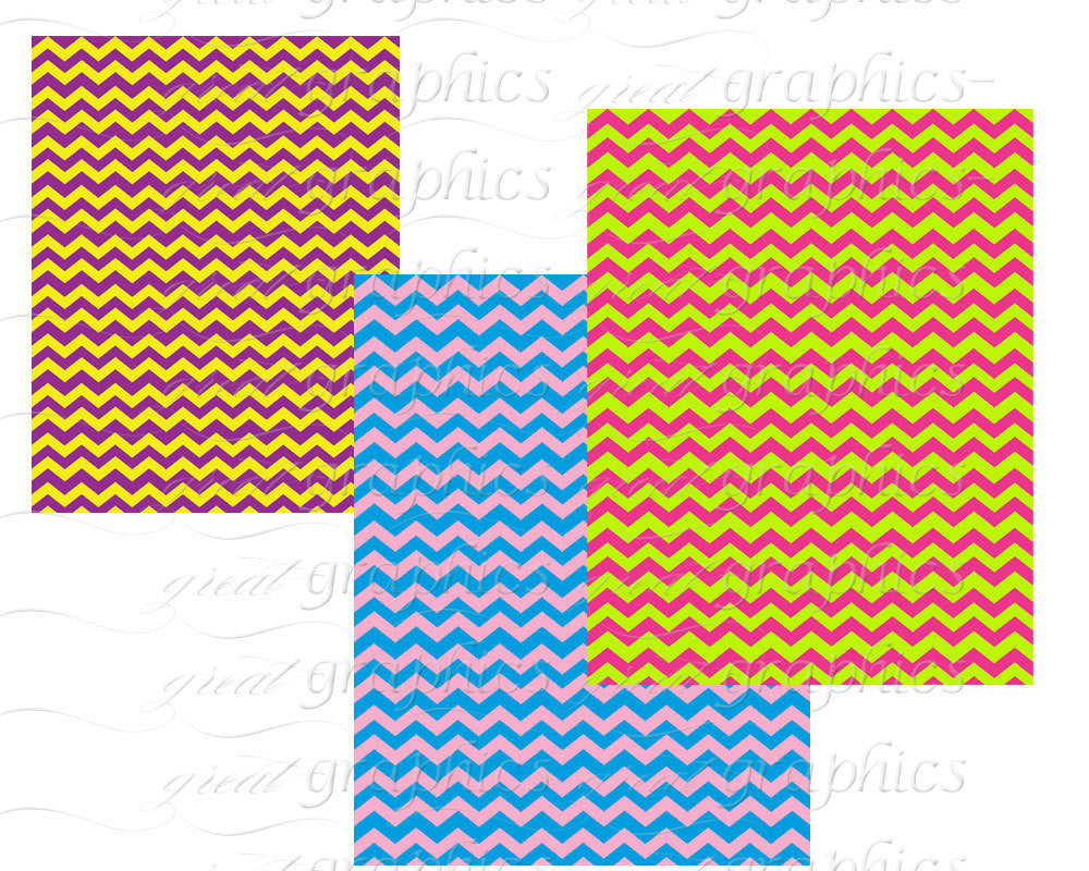 picture relating to Chevron Printable Paper named Chevron Electronic Paper Chevron Paper Printable Chevron History Chevron Printable Invitation Paper - Immediate Down load