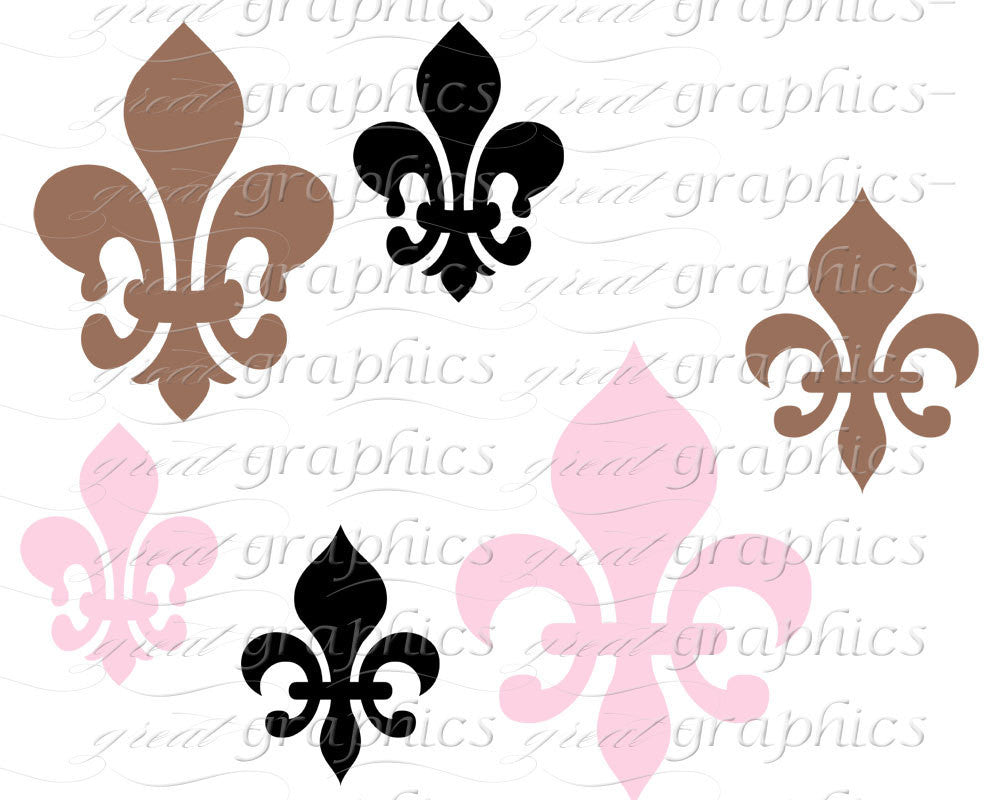Paris Clip Art Eiffel Tower Pink Clipart Digital