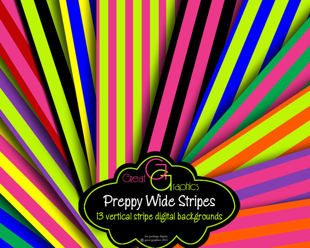 preppy backgrounds sayings - 1000×800