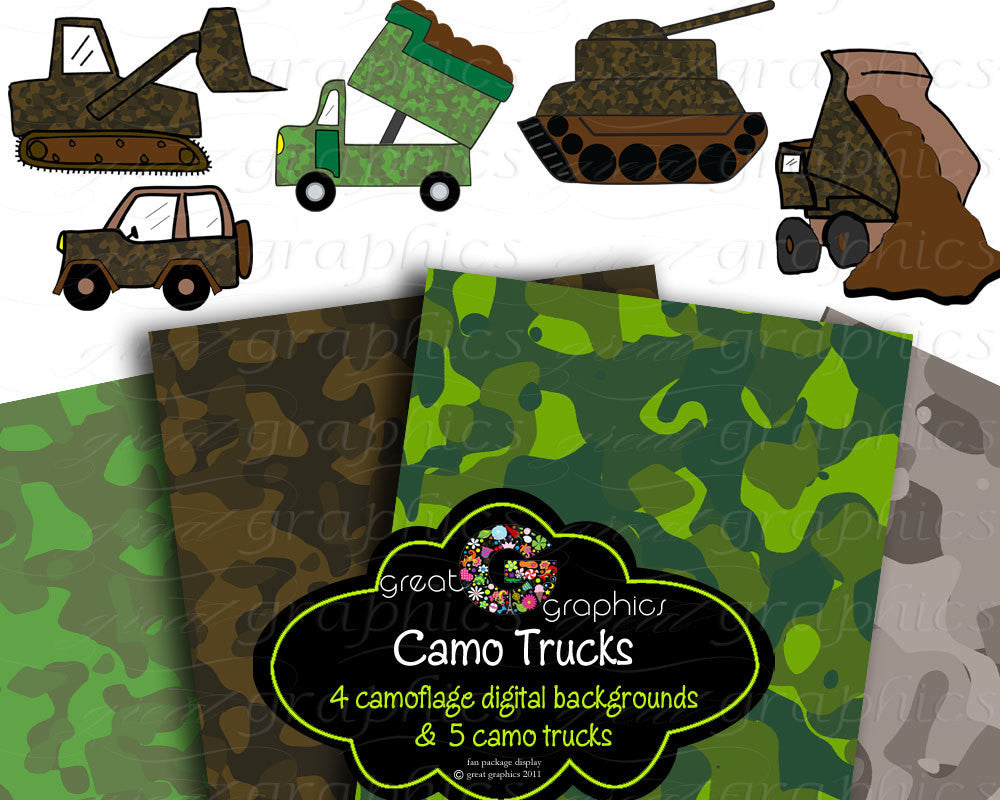 image regarding Camo Printable Paper titled Armed forces Clip Artwork Military Occasion Electronic Paper Military Tank Camoflauge Paper Printable Military services Clipart Military services Jeep Camoflage Paper - Instantaneous Down load